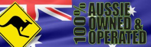 Tailormade IT Solutions: About - Aussie Owned