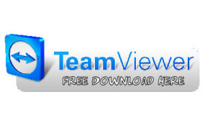 remote technical support - DownloadTeamViewer