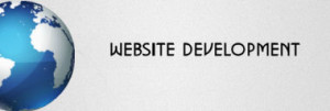cheap website design